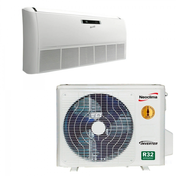 Neoclima NCSI48EH1/NUI48EH3