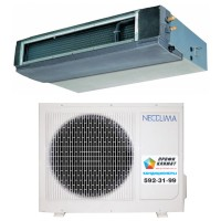 Фото Neoclima NDS36LH3m / NU36LH3